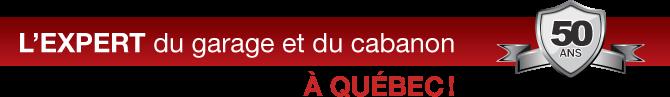accueil_titre