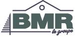 logo_BMR