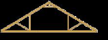 Ferme de toit habitable