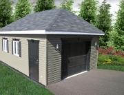 garage4versantsnew1