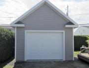 garagenew1