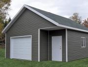 garagenew12