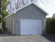 garagenew3