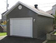 garagenew5