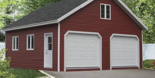 garagenew6