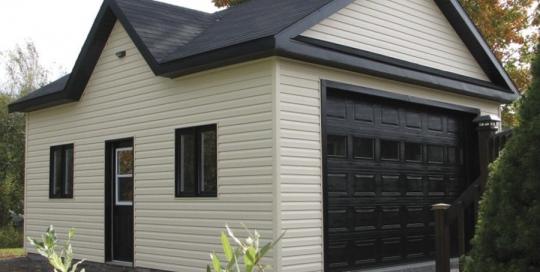 garagenew8