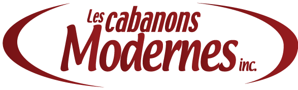 Site de Cabanons Modernes