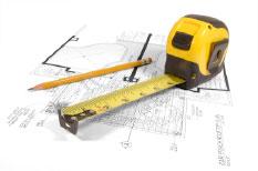 Étapes de réalisation d'un cabanon ou d'un garage