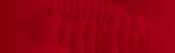 Site de Cabanons Modernes Logo
